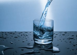 Reverse Osmosis vs. Distilled Water