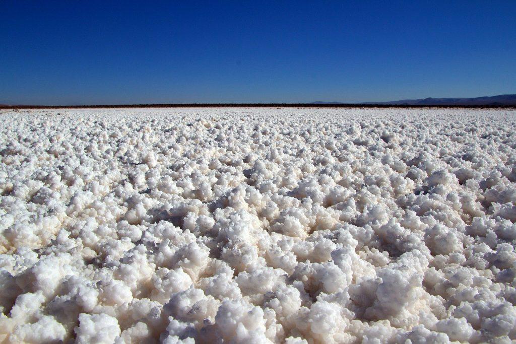 Best Water Softener Salt Brand