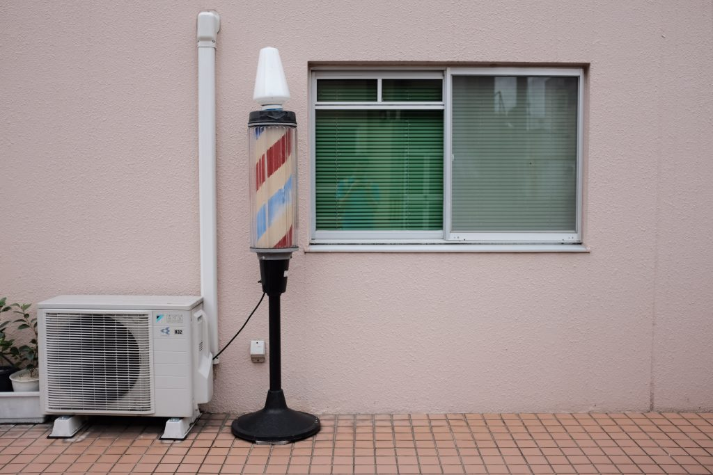 How to Prevent Premature HVAC Coil Replacement