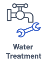 water-icon-mobile